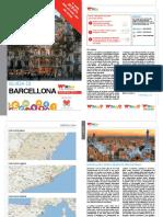 GuidaBarcellona.pdf