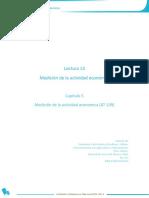 ut3_s5_lect13_medicion.pdf