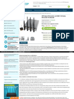 Großhandel Desktop-Telefon Signal GPS Störsender