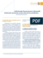 23 si Alianza Familia Escuela.pdf
