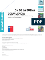 201309091630460.GestiondelaBuenaConvivencia.pdf