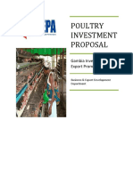 Poultry_Investment_Proposal (1).pdf