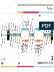 X84 - X85 Map Publication