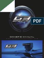 DP-G3-SR-Manual