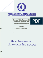 uv_light_manual.pdf