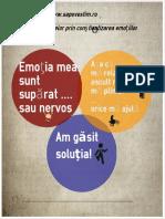 emotii_relaxare_solutia