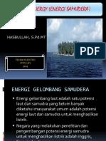 ENERGI_SAMUDERA.pdf