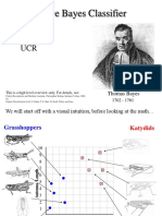 Bayesian_Classification_with_Insect_exam.pdf