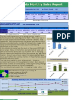 Copy of AprilMarketReport2010