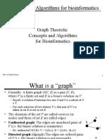 03 Graphs