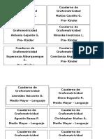 Cuaderno de Grafomotricidad.docx