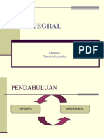 Materi Kalkulus-9.ppt