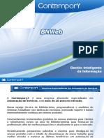 PPT - Gestão Inteligente Da Informação