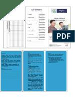 Leaflet Edukasi Rsrp Pneumonia -Nur