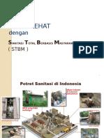 MATERI PENYULUHAN STBM ( EDITAN ).pptx
