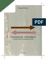 20110819-morais_susana_comunicacao.pdf