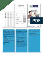 Leaflet Edukasi Rsrp (Hipertensi) (Riyan)