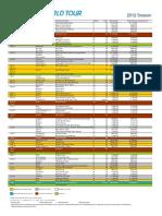149464-CalendarTP-2012.pdf