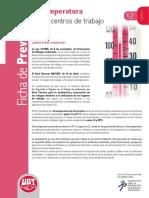 Temperatura oficinas UGT.pdf