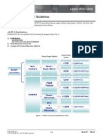 Acdc-Support_Application Note_ACDC guideline_EN.pdf