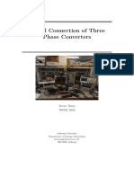 Serial_Connection_of_three_Phase_Converters.pdf