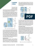 gate_driver.pdf