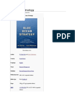 Blue Ocean Strategy.docx