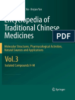 Encyclopedia_of_Traditional_Chinese_Medicines_Vol._3.pdf