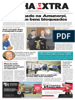 Folha Extra 1537