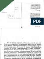 35- Prieto- Funciones Del Criollismo-red