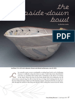 Press 09 PDF