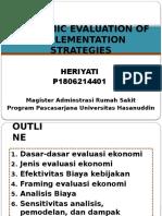 Chapter 23 p1806214401 Heriyati