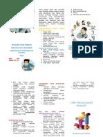 Leaflet Ispa Inkonvensional