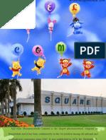 Presentation_on_Square_Phharmaceuticals.pptx