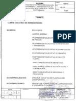 439-04 PROC PARA RECOLECC TRAT AGUAS.pdf