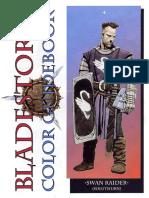 Bladestorm-ColorGuidebook.pdf