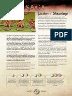 saga_skraelings_uk.pdf