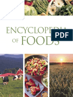 Encyclopedia of Foods, Pages 150-152.pdf