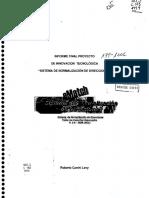 sistema normalizacion de direcciones.pdf