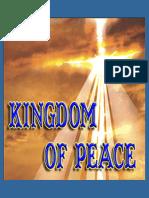 De Liturgische  Kalenders van Israel - Hubert_Luns