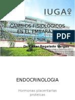 3 - CAMBIOS FISIOLÓGICOS EN EL EMBARAZO.pptx