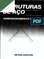 Estruturas de Aço Dimensionamento Prático - Walter Pfeil.pdf