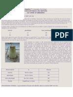 ANNEXES-7-consistance-des-betons.pdf