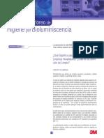 Protocolo_Monitoreo-Biolominiscencia