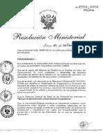 RM1472-2002