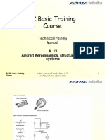 M13-PDF-Copy of B2 Basic Training Course_M13_Aircraft Aerodinamics, Structures and Systems