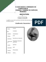 MODULO AVICULTURA.docx