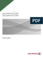 UG-DCIVC2265_2263