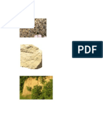Imagenes de rocas sedimentarias 2.docx