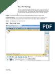 PT-CreateTopology.doc